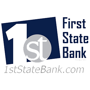 1stState Bank Client Work