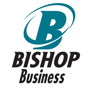 Bishop Business Equipment