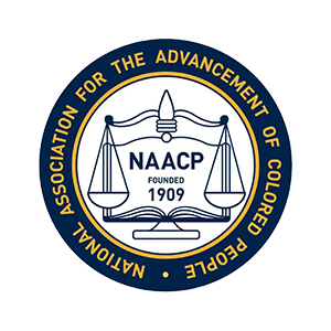 Naacp Client Work