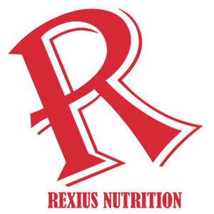Rexius Nutrition Client Work
