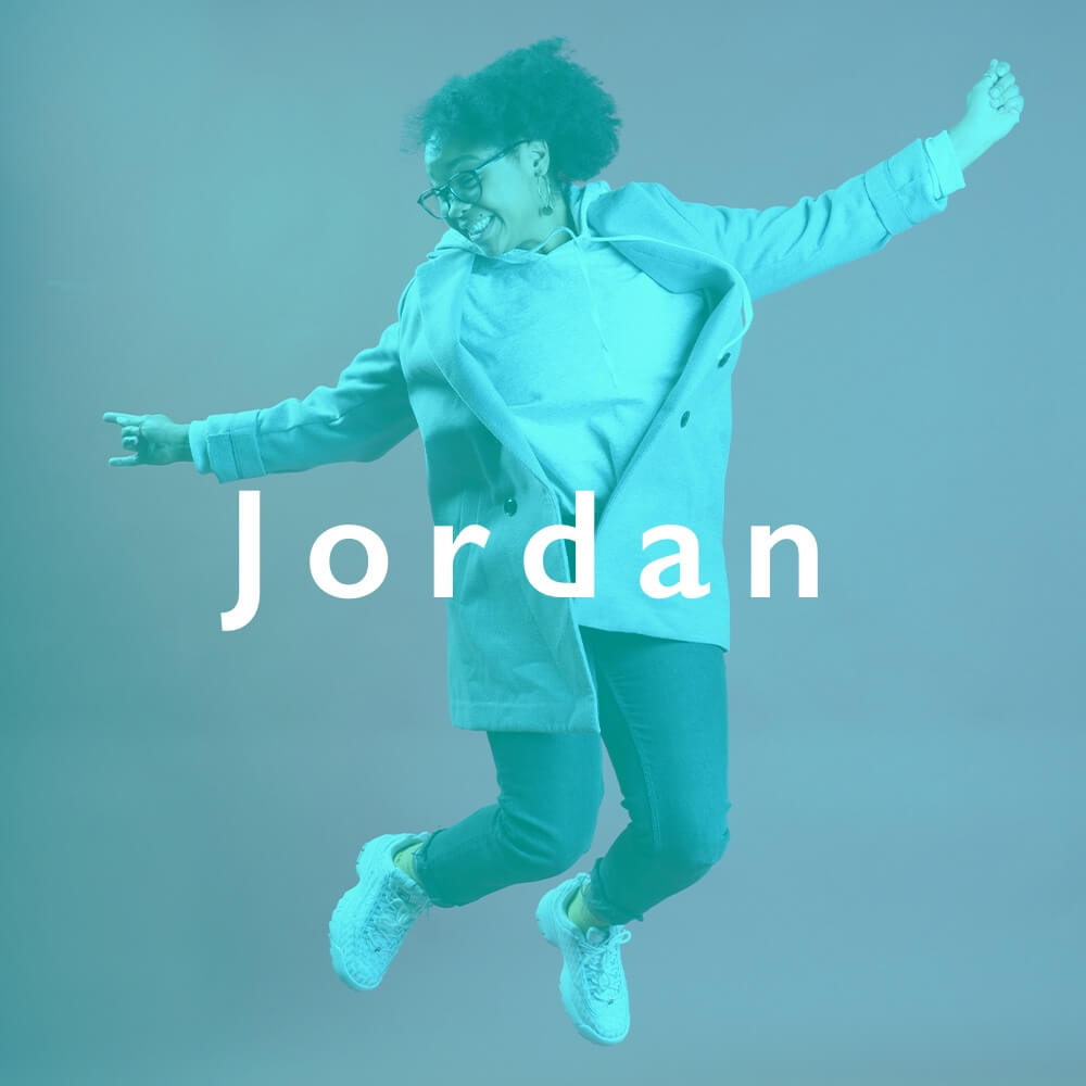Jordan-Young-square-wtext