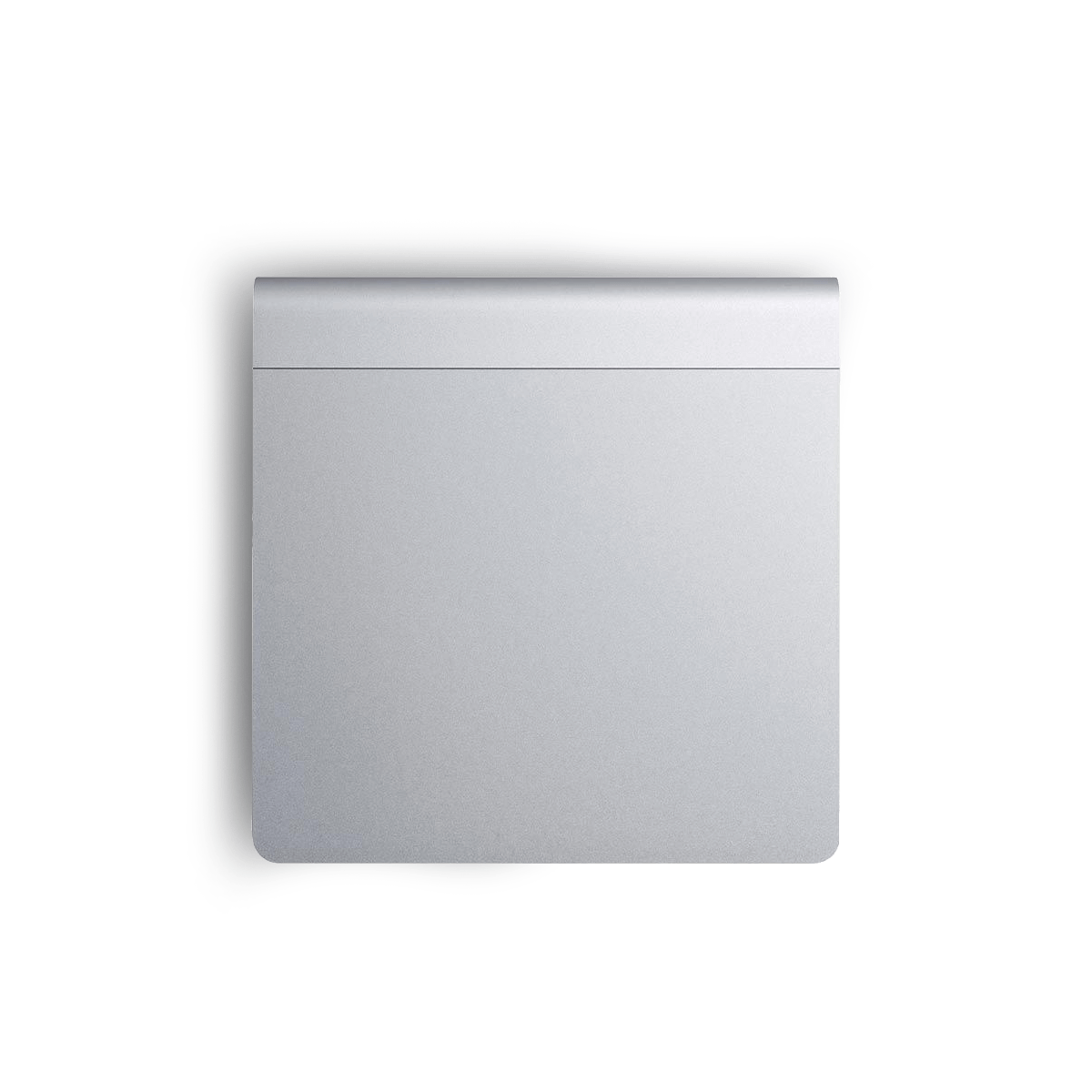 appletrackpad-transparent-for-stablegray