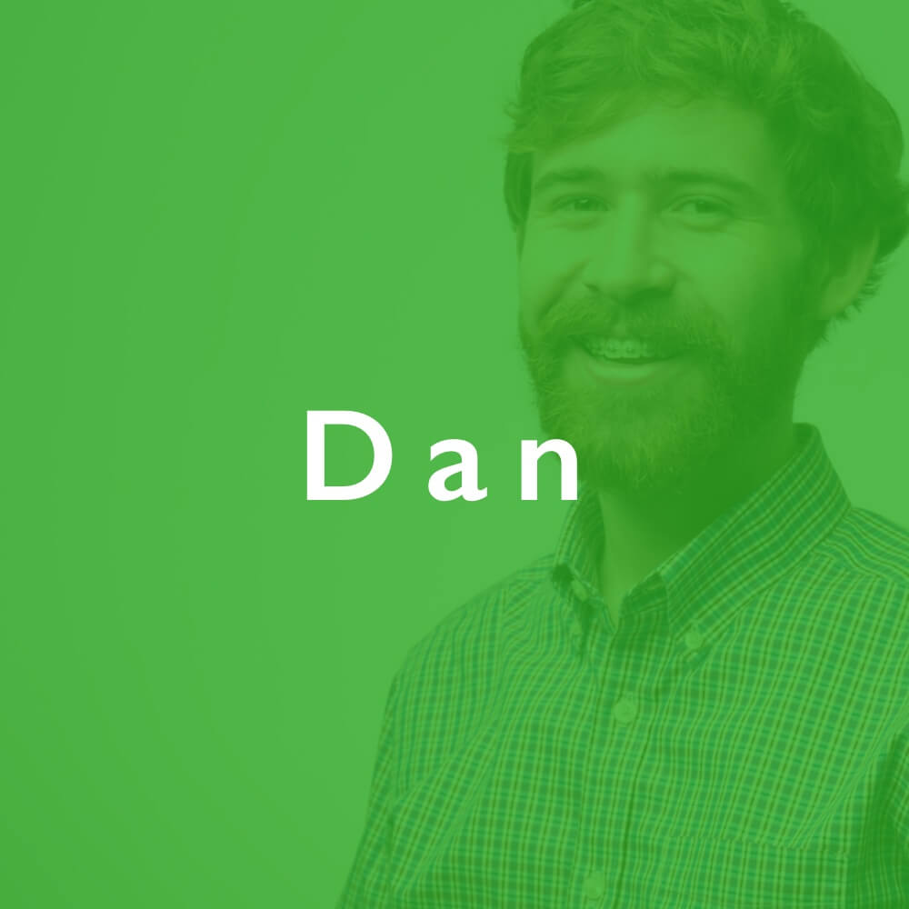 Dan-Kelly-Copywriting-WebDevelopment