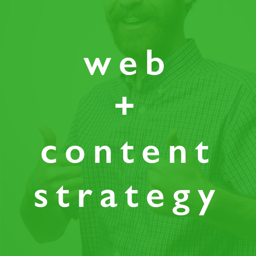 Dan-Kelly-Professional-Content-Strategy