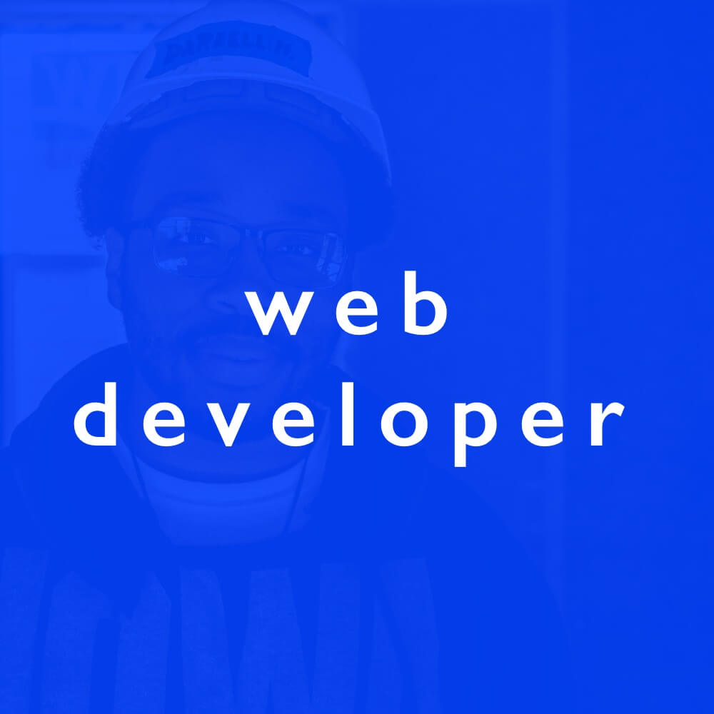 Darnell-Melivin-ReactJs-Web-Developer