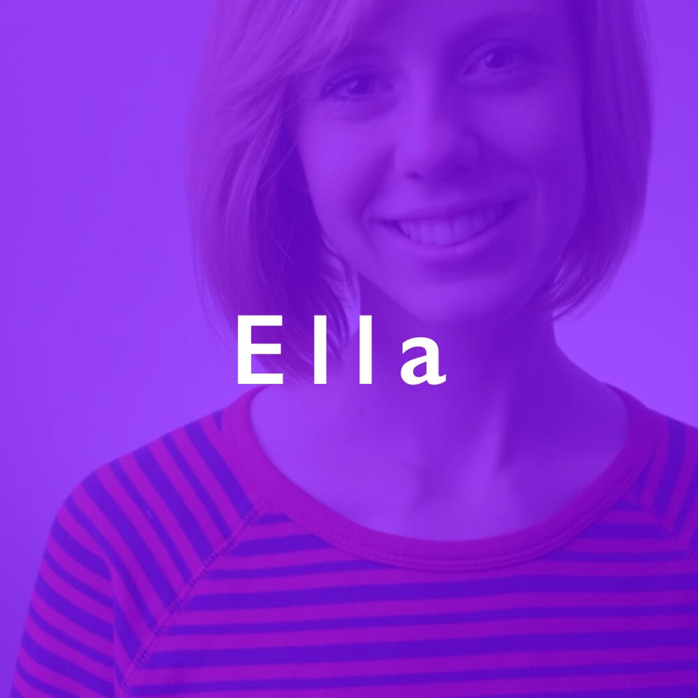 Ella-Young-Administrative-and-Copywriting-Official