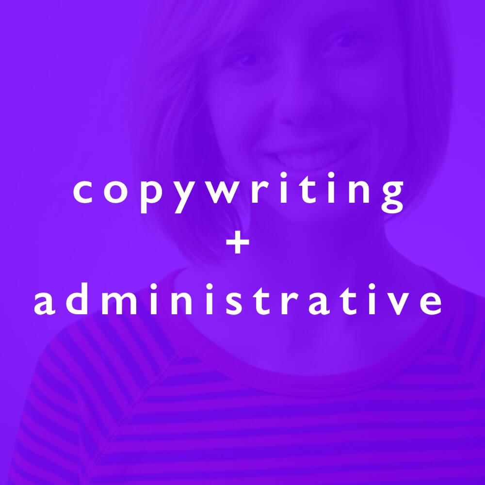 Ella-Young-Administrative-and-Copywriting