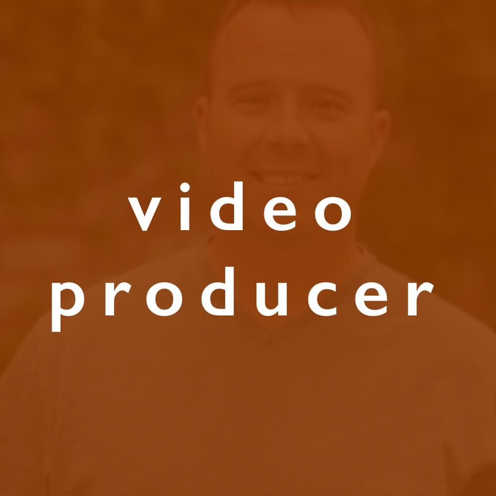 John-Gibbs-Professional-Video-Producer-and-video-editor