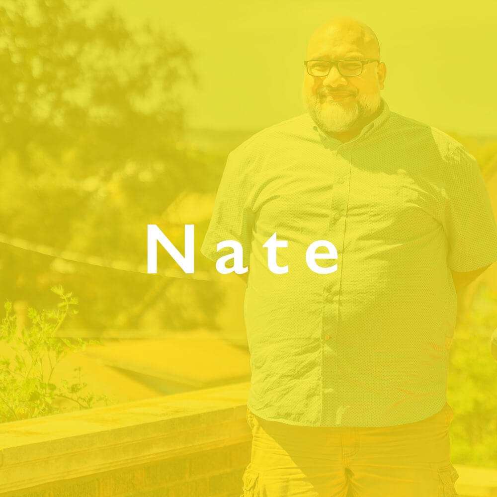 Nate-Garcia-Digital-Strategy-Consultant-Partner