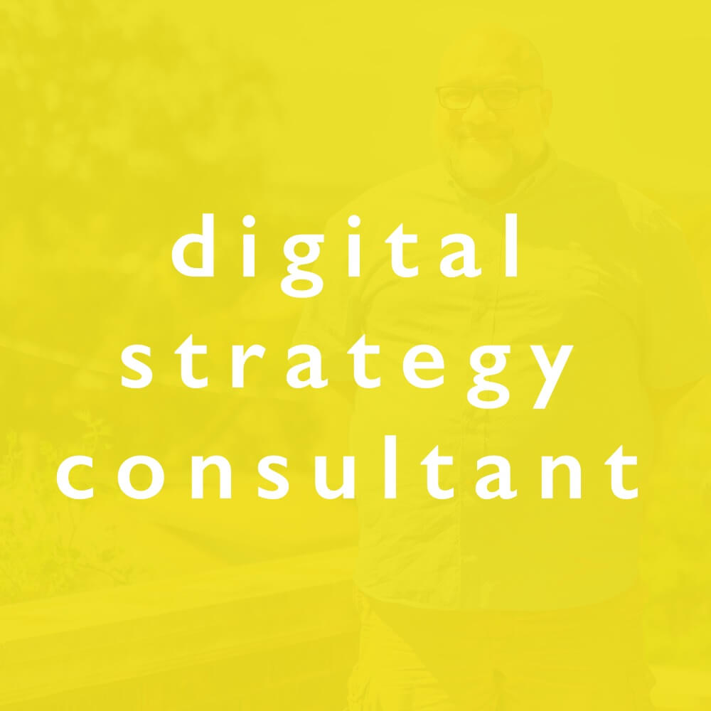 Nate-Garcia-Professional-Digital-Strategy-Consultant