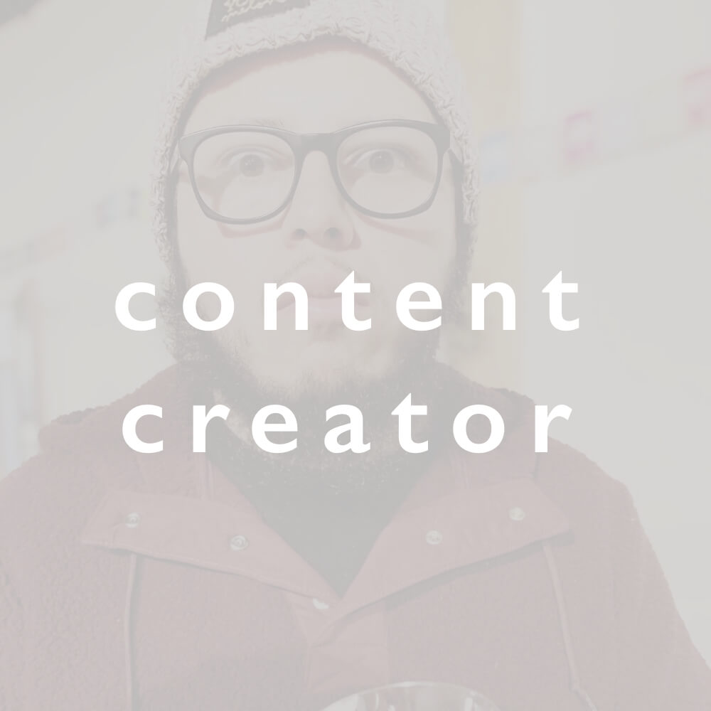 Randy-Content-Creator-and-Designer-Back
