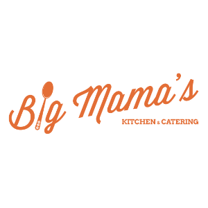 Big-Mamas-Kitchen-and-Catering-Client-of-Stable-Gray