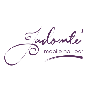 Jadomte-Mobile-Nail-Bar-Client-of-Stable-Gray