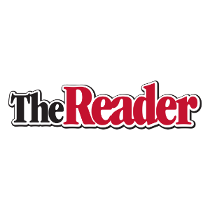 The-Reader-Omaha-Magazine-Client-of-Stable-Gray